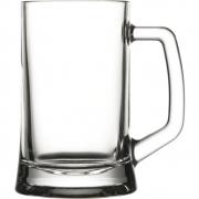 Pokale do piwa