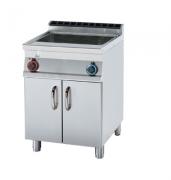 Urządzenia do gotowania makaronu