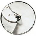 Tarcza plastry 4 mm (ziemniaki gotowane) 714184 ROBOT-COUPE