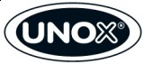 Piec konwekcyjny ARIANNA Dynamic 9041350 UNOX