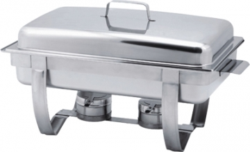 Podgrzewacz GN 1/1 model PP-763 / 00011090