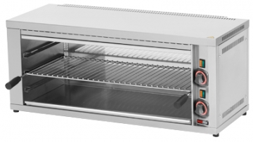 Salamander model SE-70S / 00000377