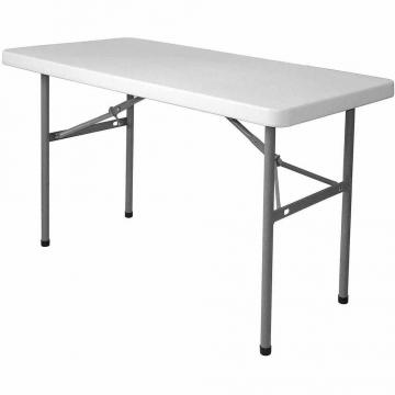 Stół cateringowy składany model 950112
