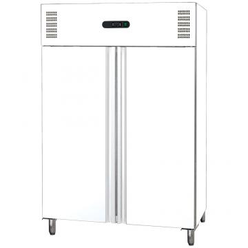 Szafa chłodnicza model 881400