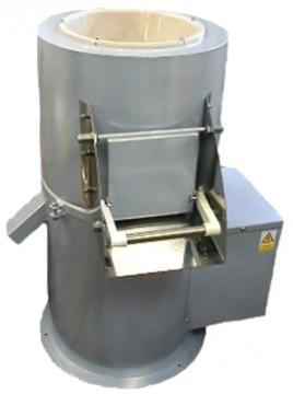Obieraczka do ziemniaków model SKBZ12L / 00000253