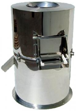 Obieraczka do ziemniaków model SKBZ12N / 00000257