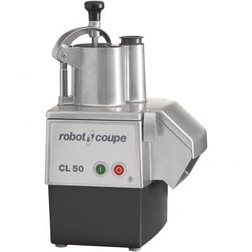 Szatkownica do warzyw CL50 model 713500 firmy Robot Coupe