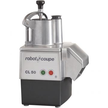 Szatkownica do warzyw CL50 model 713501 firmy Robot Coupe