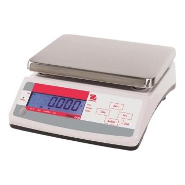 Waga Valor 1000 do 3kg model 730030 firmy OHAUS