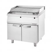 Lava grill gazowy V800 - G30 9733030