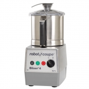 Bliksery Robot Coupe