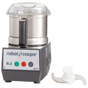Cuttery Robot Coupe