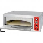 Piec do pizzy 1-komorowy 781014