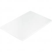 Deski do krojenia HACCP