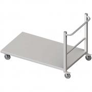 Wózek transportowy platforma 981995080