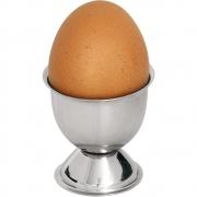 Kieliszki do jaj