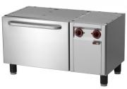 Piekarnik elektryczny PT90EL / 00000504