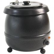 Kociołek do zup elektryczny 432100