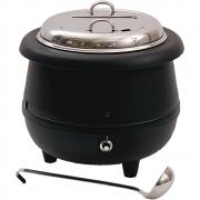 Kociołek do zup elektryczny 432101