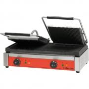 Kontakt grill 742011