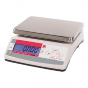 Waga Valor 1000 do 3kg 730030