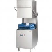 Zmywarka kapturowa 500x500, 10 kW z dozownikiem płynu myjącego 803025